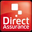 DirectAssurance