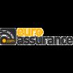 EuroAssurance