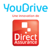 YouDrive-DirectAssurance